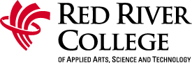 red river community college