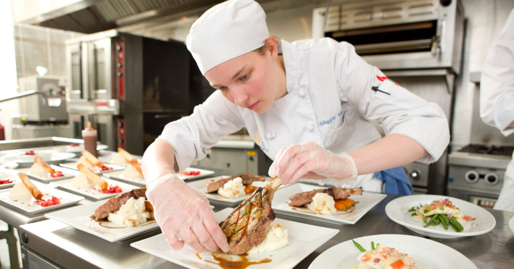 Culinary Arts worst college subjects