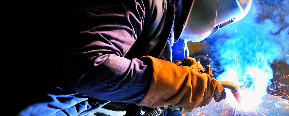 welding-solution