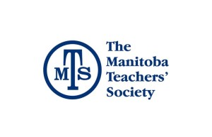 the manitoba teachers society