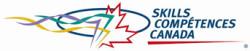 skills-competencies-canada