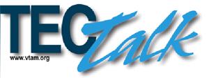 tec-talk-logo