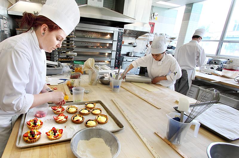 baking-pastry-pie2