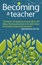 BecomingTeacher_Brochure_Jan2015_icon